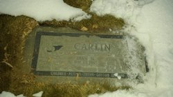 John William Carlin, Jr