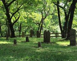 Hembree Cemetery