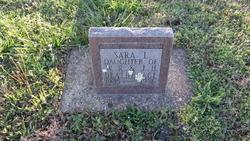 Sara L. Deatherage