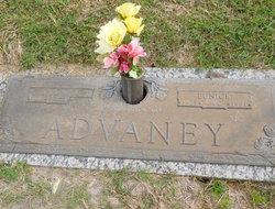 Eunice Advaney