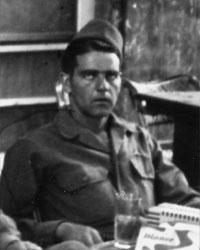Ralph F. Blannett
