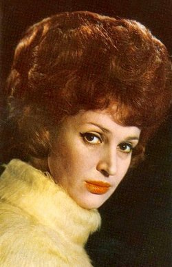 Lia Shalvovna Eliava