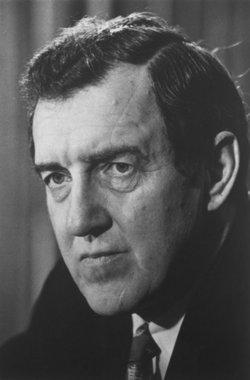 Edmund Sixtus Muskie