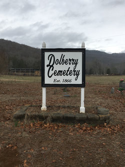 Dolberry Cemetery