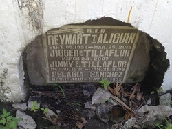 Reymart T Aliguin
