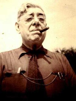 Samuel L Guzzardo