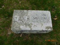 Edna Steen
