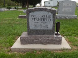 Douglas Lee Stanfield