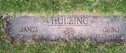 Obbo Hulzing