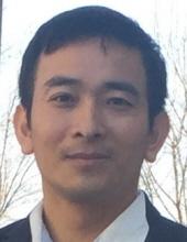 Stephen PauSuan Kim