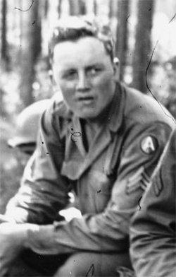 Capt Hugh Leonard Broyles