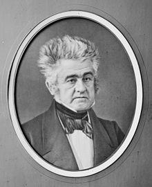 William C. Bouck