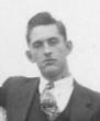Phillip Michael Zupon
