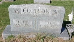 Irl J. Coltson