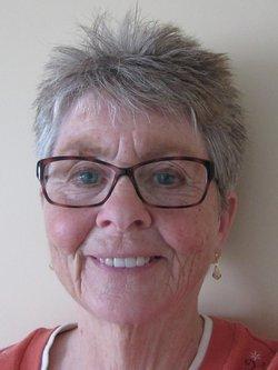 Lynn Ellis