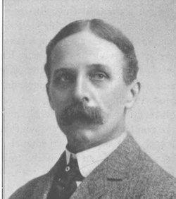 Horatio McLeod Reynolds