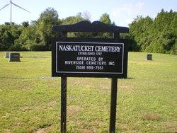 Naskatucket Cemetery