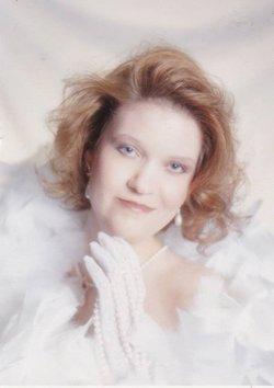 Mary Elma Johnson