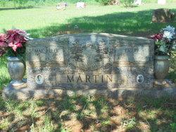 Emery Martin