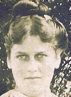Dulcenia Cornett