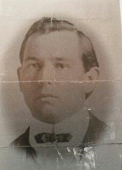 Robert Lewis Griffin