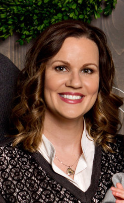 Kelly Victoria