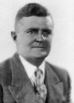 John Francis Hassler