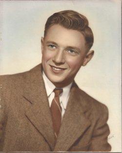 Dean Allan Corrado