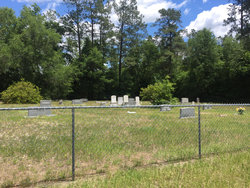 Salters Cemetery