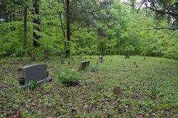 Senn Cemetery