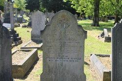 George Morphew Neville