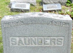 Willis L Saunders