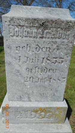 Johann Fr. Abbe