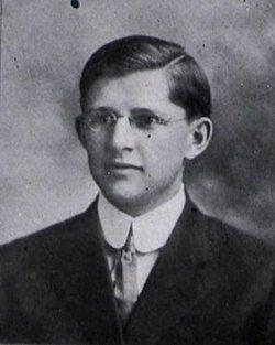 Dr Turner F. Coile