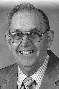 George H Reeve