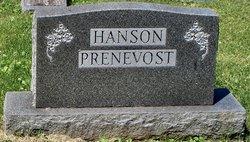 Henry J. Prenevost