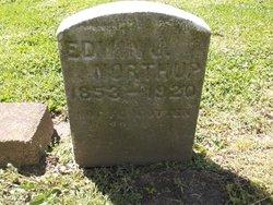 Edwin J. Northup