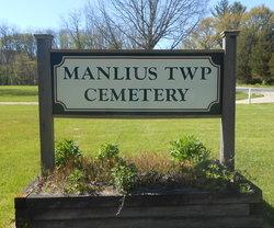 Manlius Township Cemetery