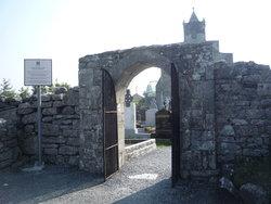 Kilfenora Cemetery