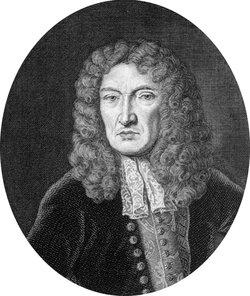 Willem van de Velde the Elder