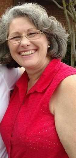 Beth Ivie-Allen