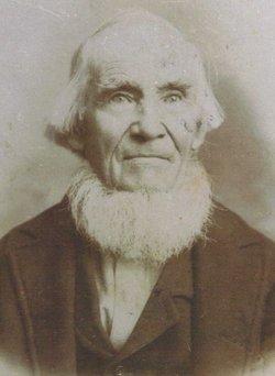 August Friedrich Wilhelm Lemke
