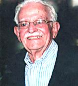 Allen Jerome Morgan