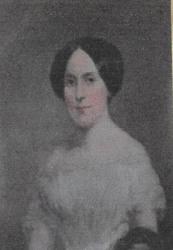 Sallie Bowman <I>Woolfolk</I> Woolfolk