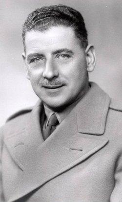 Samuel Meekosha