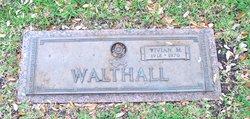 Vivian Louise <I>McClain</I> Walthall