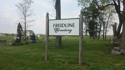 Freidline Cemetery