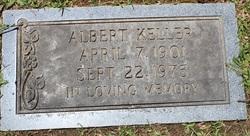 Albert Keller