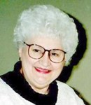 Nancy C. <I>Cockey</I> Lucas