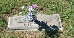 Paul J Rudolph